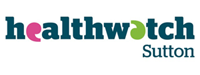 Healthwatch Sutton